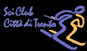 Sci Club Citta' di Trento
